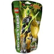 LEGO Hero Factory ROCKA 44002