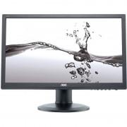 Monitor AOC e2260Pda 22 inch 5ms Black