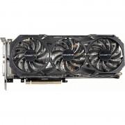 Placa video Gigabyte nVidia GeForce GTX 980 Ti OC WindForce 3X 6GB DDR5 384bit