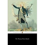 The Thomas Paine Reader by Thomas Paine