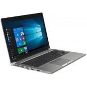Toshiba Tecra Z40-C-12Z Laptop, Intel Core i5-6200U 2.3GHz, 8GB RAM, 2