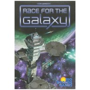 Rio Grande Games Race For The Galaxy Card Game