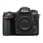 """Nikon D500 body - szybka wysyłka! - """"Przynieś zużyty aparat, zgarnij rabat do 750 zł"""" - Raty 20 x 424,95 zł - odbierz w sklepie!"""