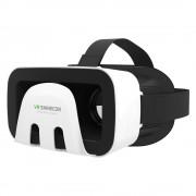 Ochelari VR 3D Shinecon V3.0 model G03B (Alb)