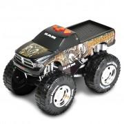 Road Rippers Truck Rammunition Monster 33599