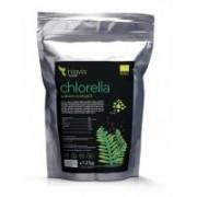 Chlorella pulbere ecologica (bio) 125gr NIAVIS