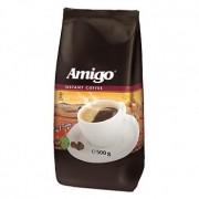 Amigo Vending -instant 500g