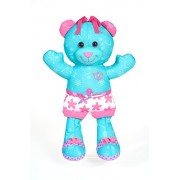 The Original Doodle Penny Bear Plush by Just Play
