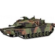 Macheta Revell M 1 A1 HA Abrams Tank