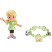 Dora and Friends - Alana's Explorer Charms