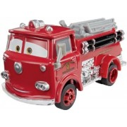 Cars 3 Red deluxe stor bil (Disney Cars biler FJJ00)