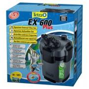 Filtru Extern Tetra Ex 600 Plus
