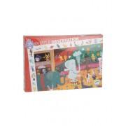 DJECO - CHILDREN GAMES - Educational&construction toys - on YOOX.com