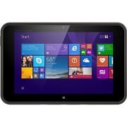 HP Pro Tablet 10 EE G1 32GB Grigio