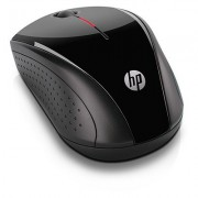 Mouse, HP X3000, Wireless (H2C22AA)