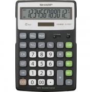 Calcolatrice da tavolo ELR297BBK C Sharp - ELR297BBK - 121763 - Sharp