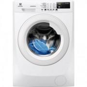 Masina de spalat rufe Electrolux, 7 Kg, clasa A+++, 1000 rot/min, alb EWF1074BW GARANTIE 5 ANI
