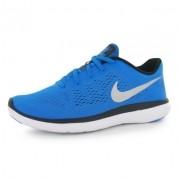 Adidasi alergare Nike Flex 2016 Run pentru copii