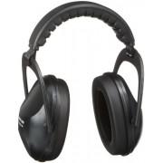 Ironwear 342001 - Proteggi udito pieghevole SNR 28 dB, CE-EN 352-1
