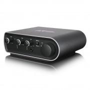 Avid Mbox Mini Interface de Áudio, Pro Tools Express