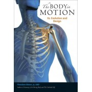 The Body in Motion by Theodore Dimon