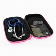 Borseta medie pentru stetoscop