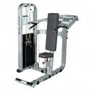Преса за рамене Body-Solid SSP-800G / 2