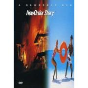 New Order - New Order Story (0603497048526) (1 DVD)