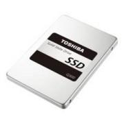 Toshiba Disque SSD SATA 2.5