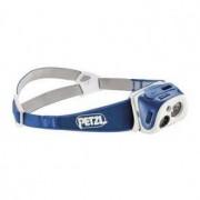 Petzl Stirnlampe Petzl Tikka R Plus, blau