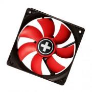 Xilence fan 80mm* 80mm REDWINGS PWM 2, COO-XPF80.R.PWM