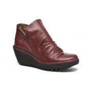 Fly London Boots en enkellaarsjes Yip
