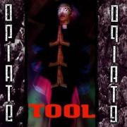 Tool - Opiate (0614223102719) (1 VINYL)