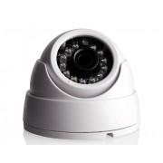 Foscam FI9851P Telecamera da interno HD 1 Megapixel 1280x720 H.264 - Lente 2.8mm 70°
