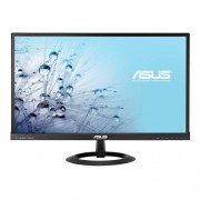 "Asustek Asus Vx239h 23"" Full Hd Ips Nero Monitor Piatto Per Pc 4716659447559 90lm00f0-B01470 10_b99r698"