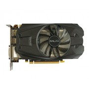 GALAX GeForce GTX 950 OC 2GB NVIDIA GeForce GTX 950 2GB