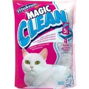 VK Magic Clean cicaalom 5l