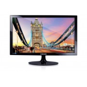 "Samsung S22D300HY 21.5"" HDMI LED Monitor"