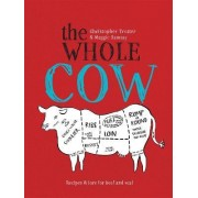 The Whole Cow by Christopher Trotter