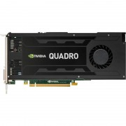Placa video PNY nVidia Quadro K4200 4GB DDR5 256bit