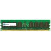 Memorie Server Dell Dual Rank LV RDIMM, 1x4GB, DDR3, 1333MHz