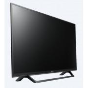 Телевизор Sony KDL-32RE400