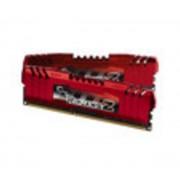 RipJaws Z Series 16 Go (2 x 8 Go) DDR3 2133 MHz CL11, Kit Quad Channel DDR3 PC3-17000 F3-2133C11D-16GZL par G.Skill)