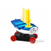 Locomotivă Thomas Take-N-Play, Skiff