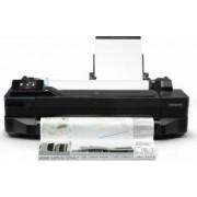 Plotter HP Designjet T520 Wireless