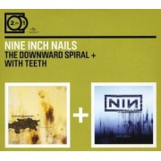 Nine Inch Nails - Downward Spiral/ With.. (0600753260807) (2 CD)