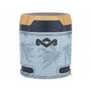 Boxă Marley EM-JA008-BH Chant Mini Blue Hemp Bluetooth