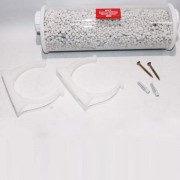 Neutrakon 2/50 Neutralizator condens