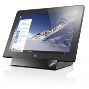 Lenovo ThinkPad 10 64GB 3G 4G Nero