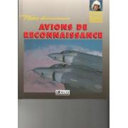 Pilotes D'avions De Reconnaissance-Et D'avions Anti Radars